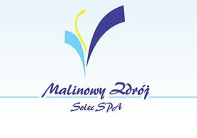 logo_malinowy.jpg